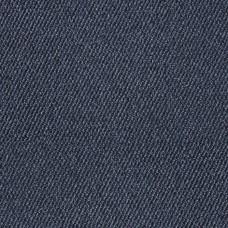 Коммерческий ковролин ITC Granata 075