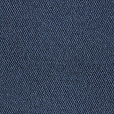 Коммерческий ковролин ITC Granata 076