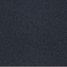 Коммерческий ковролин ITC Granata 078