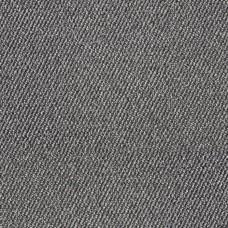 Коммерческий ковролин ITC Granata 095