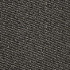 Коммерческий ковролин ITC  Granata 096