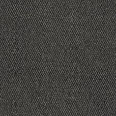 Коммерческий ковролин ITC Granata 098