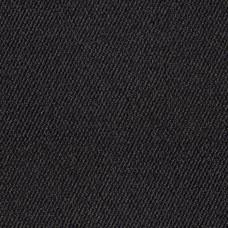 Коммерческий ковролин ITC Granata 099