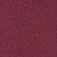 Коммерческий ковролин ITC Optima 016
