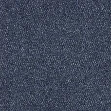 Коммерческий ковролин ITC Optima 177