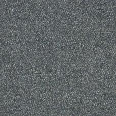 Коммерческий ковролин ITC Optima 196