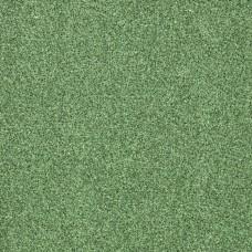Коммерческий ковролин ITC Optima 025