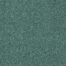 Коммерческий ковролин ITC Optima 028