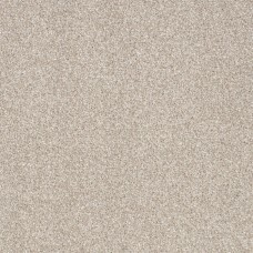 Коммерческий ковролин ITC Optima 033