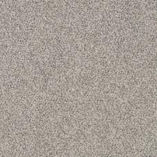 Коммерческий ковролин ITC Optima 035