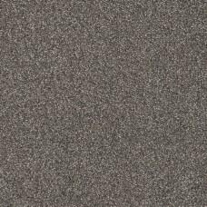 Коммерческий ковролин ITC Optima 044