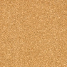 Коммерческий ковролин ITC Optima 053