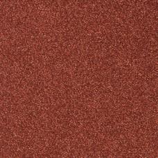 Коммерческий ковролин ITC Optima 064