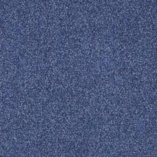 Коммерческий ковролин ITC Optima 071