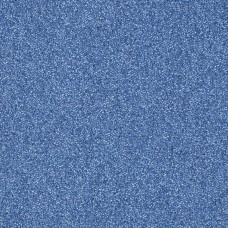 Коммерческий ковролин ITC Optima 073