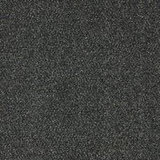 Коммерческий ковролин ITC Optima 091