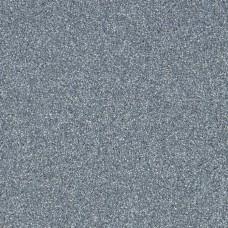 Коммерческий ковролин ITC Optima 095