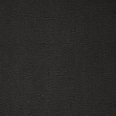 Коммерческий ковролин ITC Prominent 198