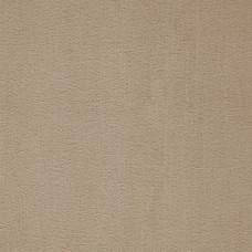 Коммерческий ковролин ITC Prominent 34