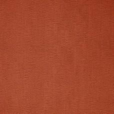 Коммерческий ковролин ITC Prominent 66
