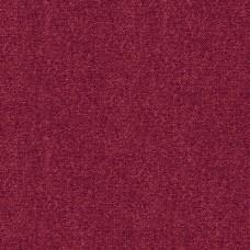 Коммерческий ковролин ITC Quartz 012