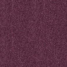 Коммерческий ковролин ITC Quartz 018