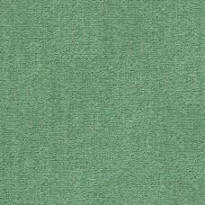 Коммерческий ковролин ITC Quartz 028