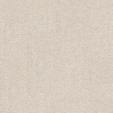 Коммерческий ковролин ITC Quartz 034