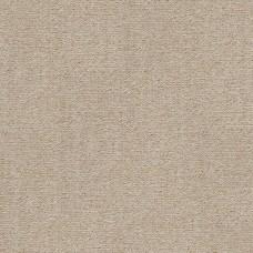 Коммерческий ковролин ITC Quartz 036