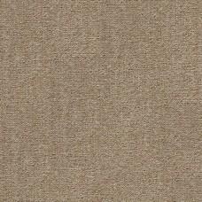 Коммерческий ковролин ITC Quartz 042