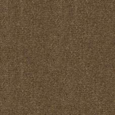 Коммерческий ковролин ITC Quartz 043