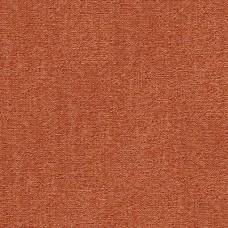 Коммерческий ковролин ITC Quartz 054