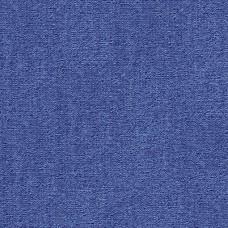 Коммерческий ковролин ITC Quartz 075