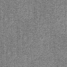 Коммерческий ковролин ITC Quartz 092