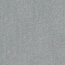Коммерческий ковролин ITC Quartz 095