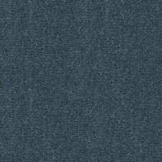 Коммерческий ковролин ITC Quartz 099