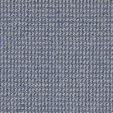 Коммерческий ковролин ITC Rivoli 079