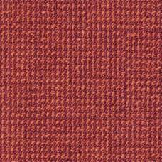 Коммерческий ковролин ITC Rivoli 010