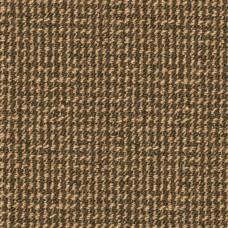 Коммерческий ковролин ITC Rivoli 193