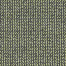 Коммерческий ковролин ITC Rivoli 029