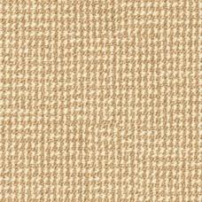 Коммерческий ковролин ITC Rivoli 033