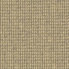 Коммерческий ковролин ITC Rivoli 039