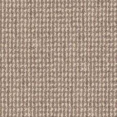 Коммерческий ковролин ITC Rivoli 042