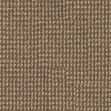 Коммерческий ковролин ITC Rivoli 044
