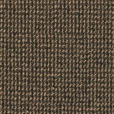Коммерческий ковролин ITC Rivoli 049