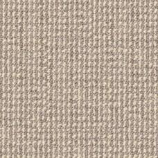 Коммерческий ковролин ITC Rivoli 093