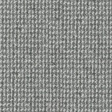 Коммерческий ковролин ITC Rivoli 095