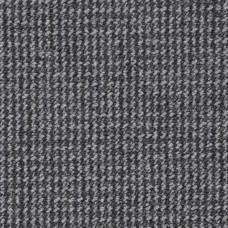 Коммерческий ковролин ITC Rivoli 096