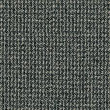 Коммерческий ковролин ITC Rivoli 099