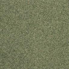 Коммерческий ковролин ITC Rocca 023